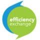 Efficiency Exchange — May 12-13, Portland