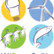 Webinar Recording: Utility Roles in the Clean Energy Future