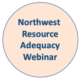 Panel explores paths to NW resource adequacy
