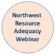 Panel explores paths to NW resource adequacy