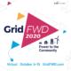 GridFWD 2020 (Virtual) – October 6 – 15