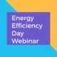 Webinar: How can energy efficiency programs reach vulnerable populations during COVID-19?
