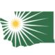 Washington State Solar Summit (Virtual) – October 16