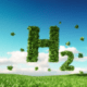 Renewable Hydrogen Programs (virtual): January 12