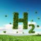 Renewable Hydrogen Programs (virtual): January 12