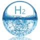 Renewable Hydrogen – Renewable energy to clean fuel (virtual): February 10