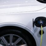 Accessible Public Charging – what you need to know