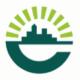 Webinar Series: Emerald Cities