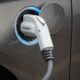Complementary Bills Pave the Way for a Zero-Emissions Transportation Future